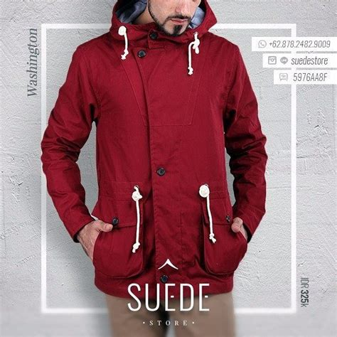 Jacket Parka Chelsea Jaket Cowok Jaket Cewek 50 best images about available at suedestore on this weekend ootd and mantels