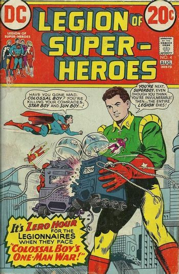 books collectors weekly old comic books bronze age 2 collectors weekly
