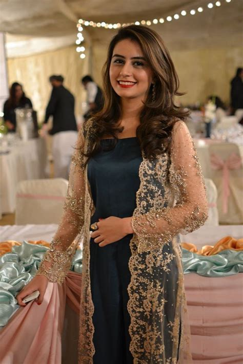 jacket design in pakistan bisma kayani love the lace jacket or should i say gown