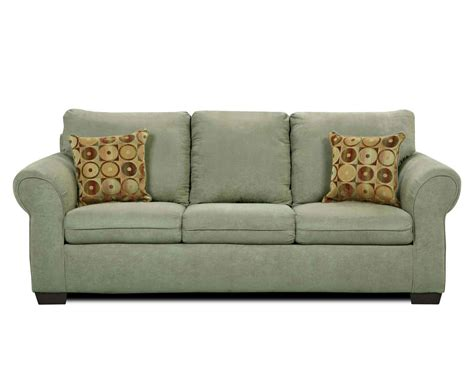 Cheap Sofas by Cheap Sofas And Loveseats Sets