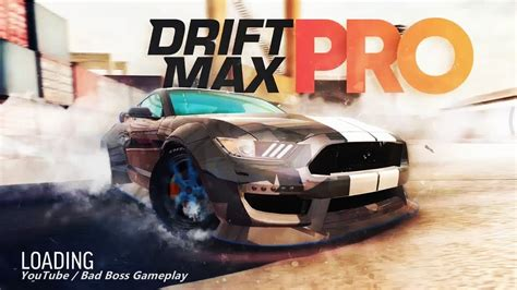 Dominic D004ri Drift Tire drift max pro apk ipa mod unlimited money for android ios