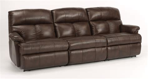 flexsteel recliner parts flexsteel triton three piece power reclining sectional