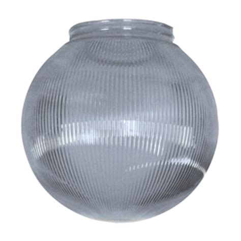 Replacement Globes For Outdoor Lighting Outdoor Lighting Replacement Globes Replacement Globes For European Four Light Patio Lanterns