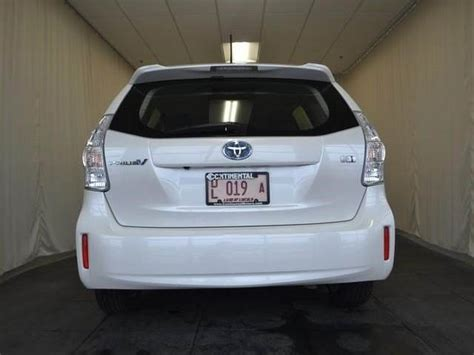 continental scion go green with great pre owned hybrids from la grange area