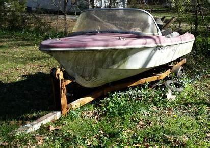 free boats on craigslist nc fiberglassics 174 free boat in concord nc on charlotte