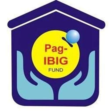 pag ibig loans for home improvement 28 images pag ibig
