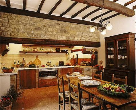 tuscan design tuscan dining room design ideas home decorating ideas