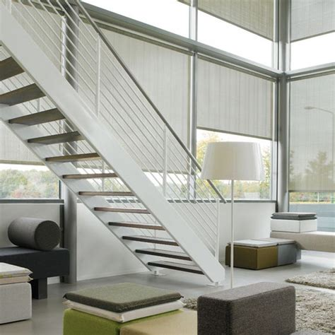 roller blinds for large windows roller blinds rollers and large windows on