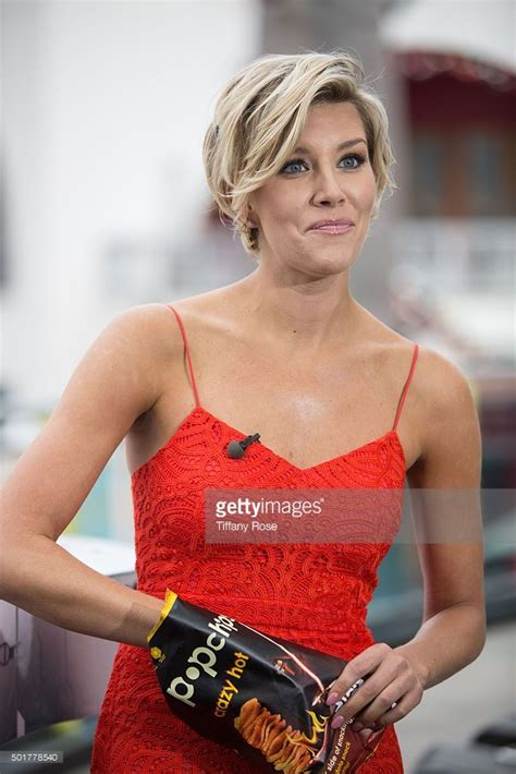 extra host bob haircut 17 best images about hairstyles on pinterest fine hair