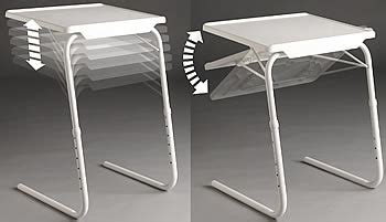 under the couch tv trays table mate tv tray