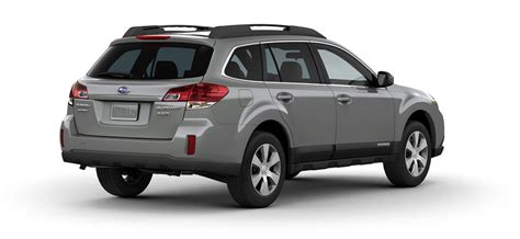 Subaru Outback 2020 Kiedy W Polsce by Subaru Outback W Nowym Jorku Autoblog