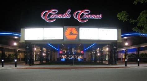 carmike cinemas fort couch road amc fort wayne 20 in fort wayne in cinema treasures