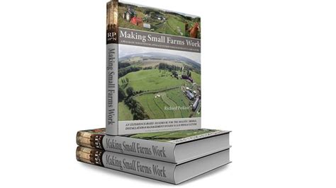 practical organic gardening the no nonsense guide to growing naturally books 50 best permaculture books and mags images on