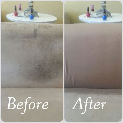 how to clean suede sofa pin by sofascouch on sofa covers suede