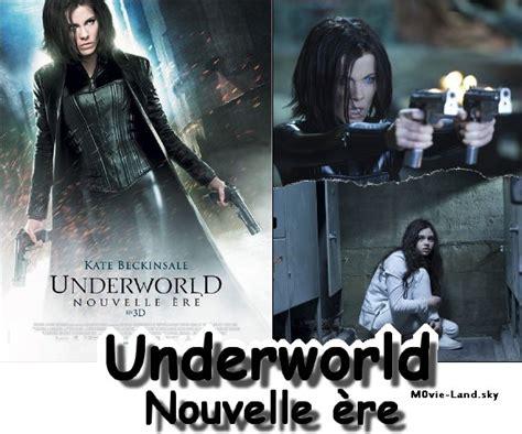 film complet underworld nouvelle ère film underworld nouvelle 232 re 2012