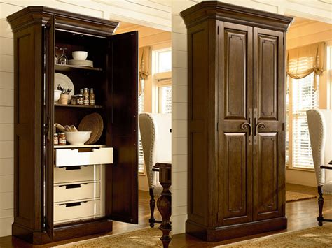 utility kitchen cabinet utility cabinet for kitchen utility cabinet contemporary
