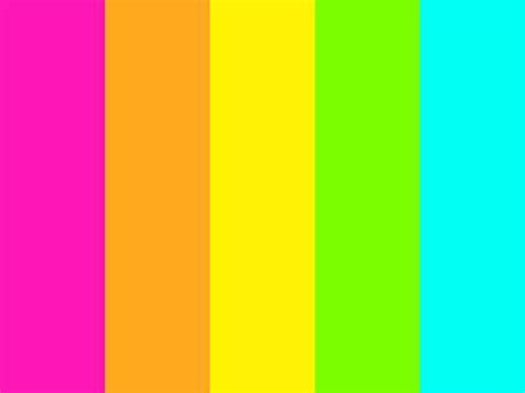 fluorescent color 46 best fluorescent images on neon colors