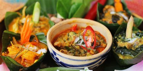 khmer cuisine top reasons to visit cambodia