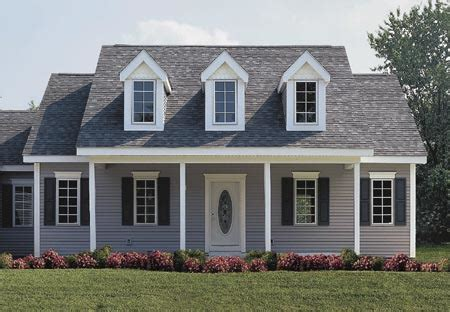 best siding for a house find house sidings contractors get free quotes today