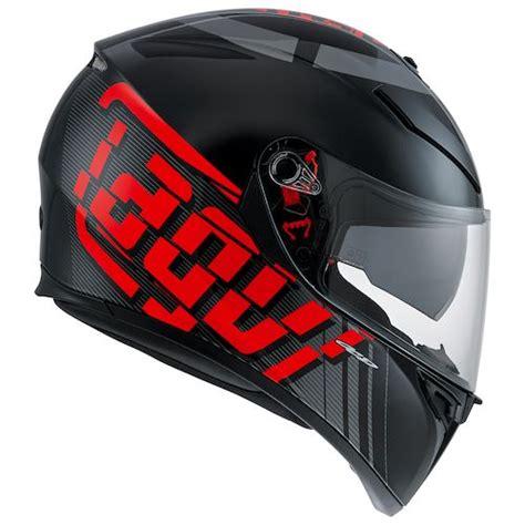 AGV K3 SV Myth Helmet   RevZilla