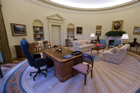 oval office renovation 2017 100 oval office renovation 2017 are renovations