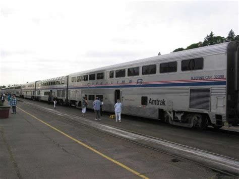 Amtrack Sleeper Car by Amtrak Sleeper Cars Images