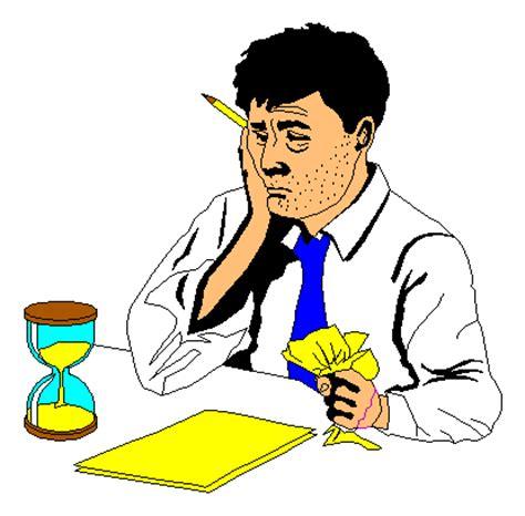 oficinas de trabajo temporal en zaragoza la ergonomia enfermedades laborales