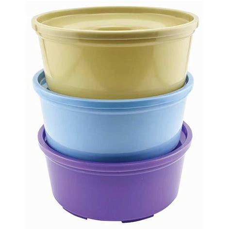 no spill bowl no spill water bowl s pet supplies