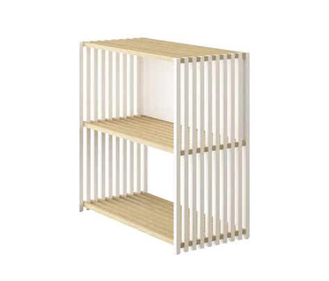 sideboard eiche rebar foldable shelving system sideboard 2 0 bath
