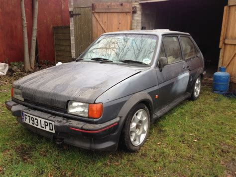 Uk Barn Finds Sale ford mk2 barn find 2017 2018 2019 ford price