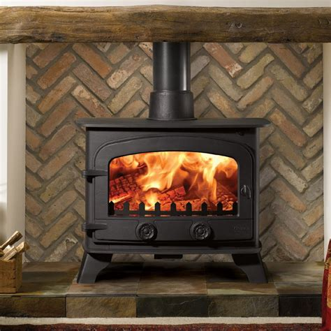 Electric Fires That Look Like Wood Burners Electric Fires That Look Like Wood Burning Stoves 28
