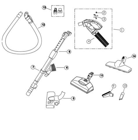riccar vacuum parts diagram riccar vacuum wiring diagram 28 images riccar