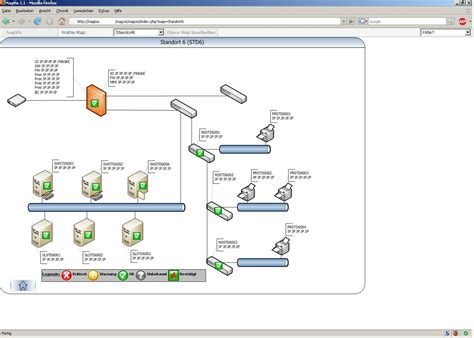Free Home Network Design Tool 5 Free Network Diagram Tools Best Free Home Design