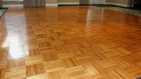 beautiful floors power breezer for sale dance floor and heater rentals