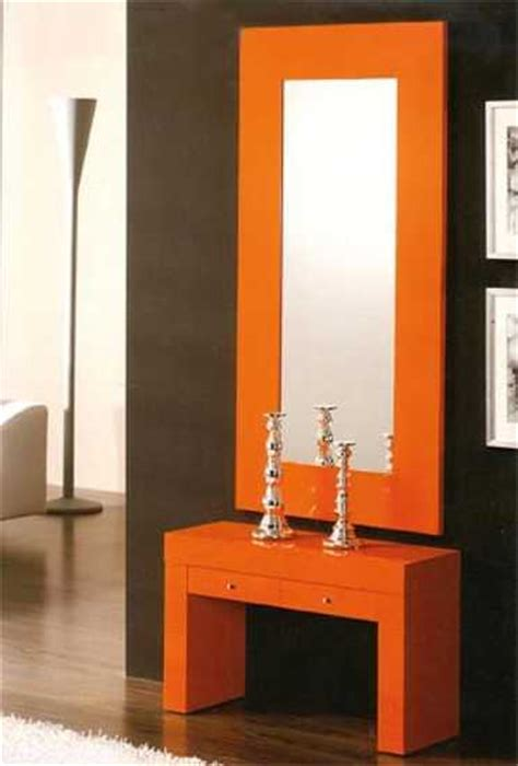 22 modern interior design ideas blending brown and orange gorgeous 25 orange wall paint decorating inspiration of