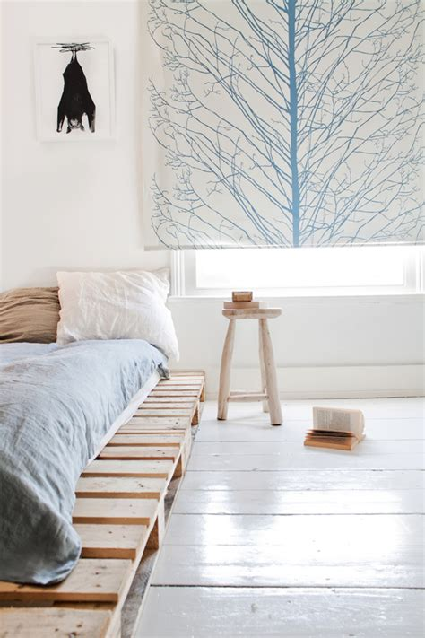 diy bed frame ideas on budget diy bed frame ideas interiorholic com