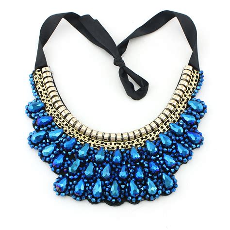 how to make fashion jewelry accessories 2016 new fashion clothing accessories choker