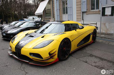 koenigsegg agera rs 2017 koenigsegg agera rs ml 3 april 2017 autogespot