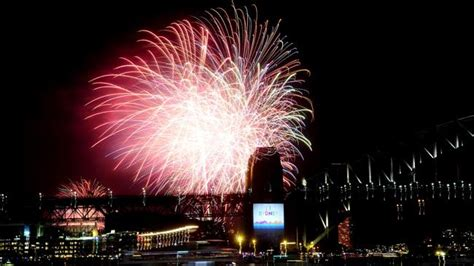 new year s celebrations 3 days 2 nights nordic visitor new year s sydney 2015 sydney s new year of herald sun