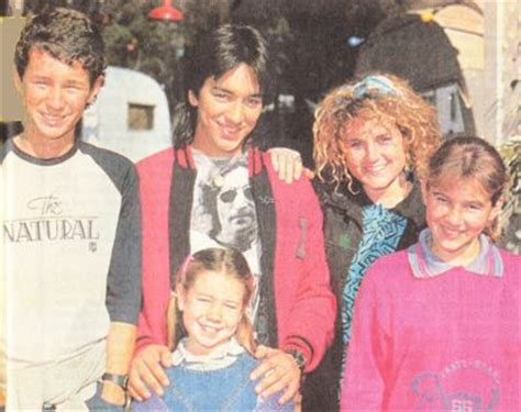 home and away tv series 1988 full cast crew imdb home and away 187 television au