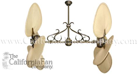 avanti d110 dryer fan belt ii ceiling fan 100 images ceiling fans