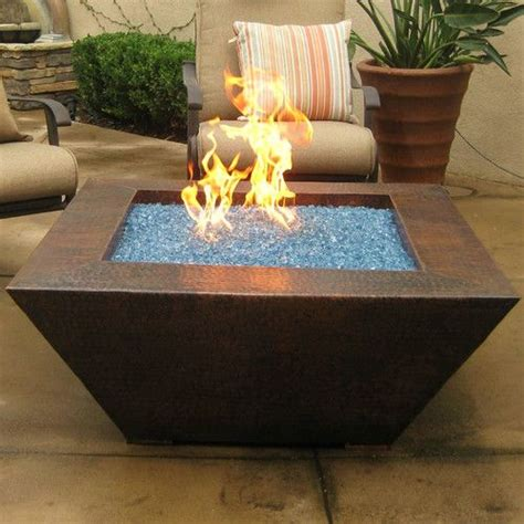 best gas pit tables 17 best ideas about gas pit table on
