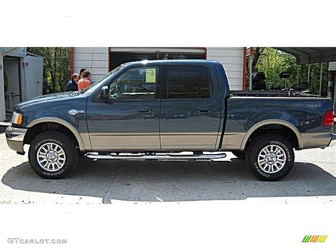 color combinations 2015 autos post color of 2015 king ranch trucks html autos post