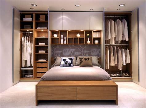 cabinet design ideas for bedroom bedroom cabinets design bedroom built in cabinets design ideas soapp culture