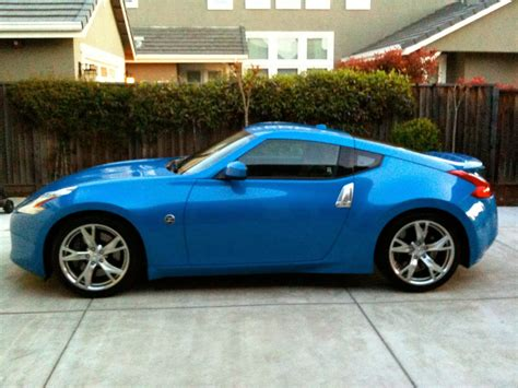 cars blue blue sports car sports cars
