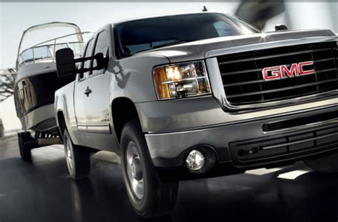 auto manual repair 2010 gmc sierra 2500 on board diagnostic system 2010 gmc sierra 2500hd overview cargurus
