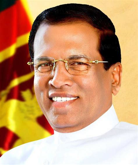 Sri Lanka Address Search President Maithripala Sirisena Delivers Address At The Unga Sri Lanka News