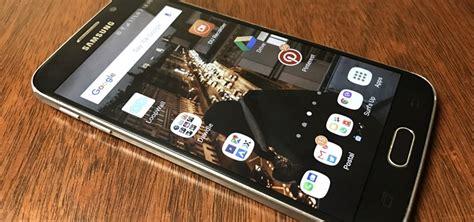 Baterai Samsung Ch Ic bikin wallpaper di android jadi lebih hidup telset