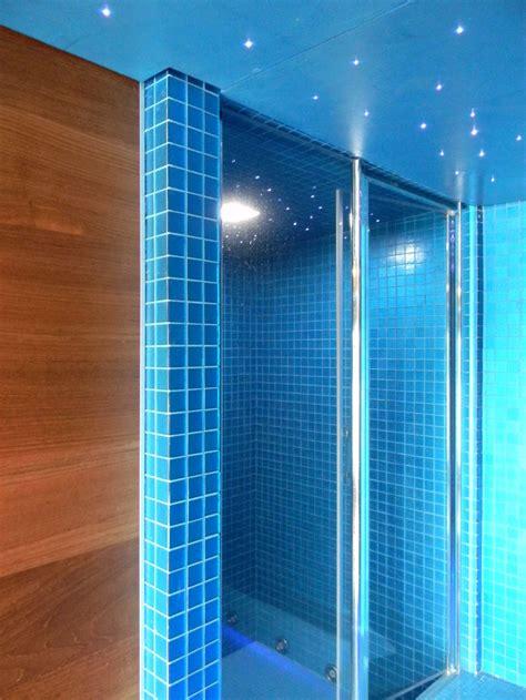 bagno turco a roma bagno turco o bagno di vapore vendita installazione