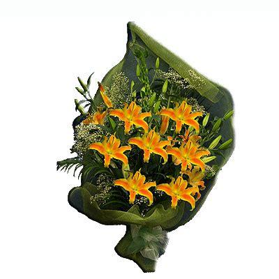 inviare fiori roma fiori domicilio roma inviare fiori spedizione fiori roma